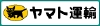 logo_001.gif